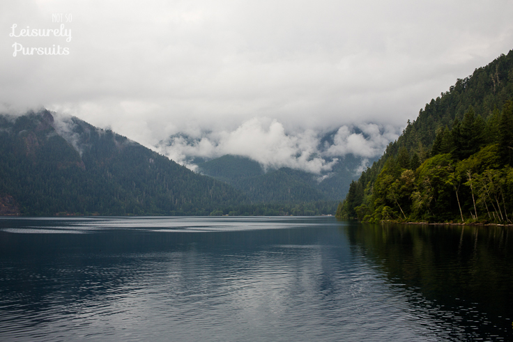 nslp_lakecrescent_1080
