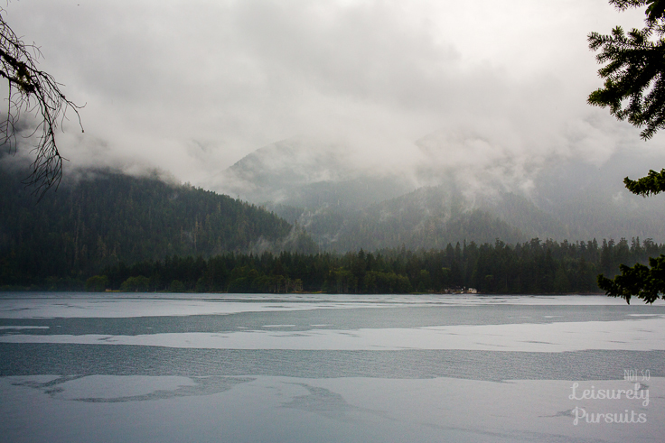 nslp_lakecrescent_1087