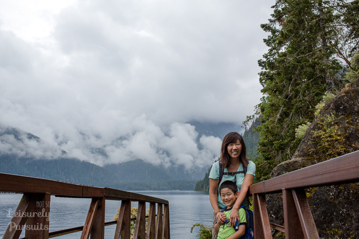 nslp_lakecrescent_1099