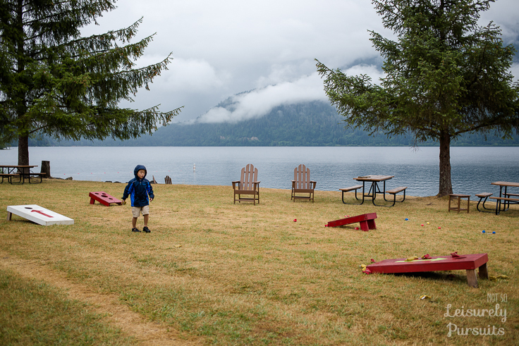 nslp_lakecrescent_1141