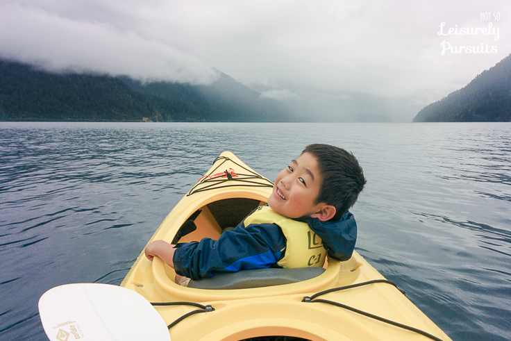nslp_lakecrescent_174820